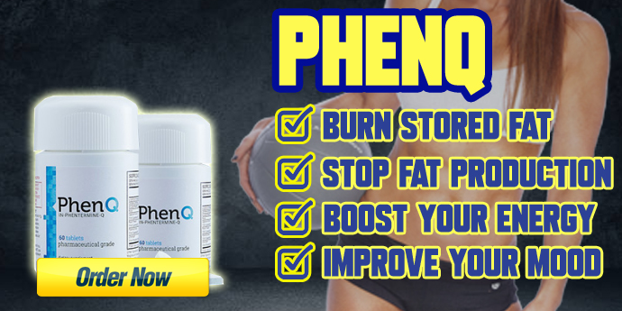 Want To Buy PhenQ In Kamphaeng Phet Thailand